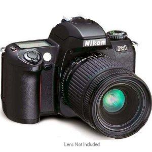 <img src=http://ecx.images-amazon.com/images/I/51V-JoMg0aL._SL500_AA300_.jpg>